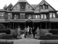 new-resized-mystery-house.jpg